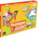 Country Country Best Geography & Business & Educational Board Game cum puzzlegum Export Quality Travel & Party pack
