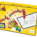 Make Remake New Image/Picture making educational with Fun and Enjoyment Best Board Game Export Quality Travel Pack